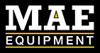 MAE EQUIPMENT